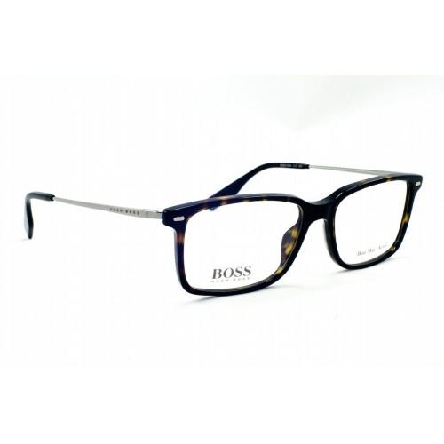 Aros Boss - Hugo Boss 0548 CJT