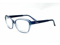Aros C. Dior 3221 GF9 38b460fc00