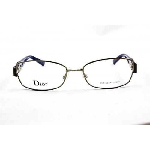 Aros C. Dior 3773 3MT