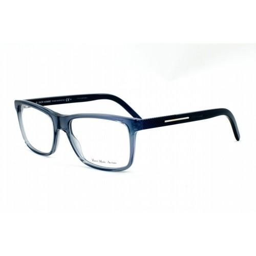 Aros C. Dior BLACKTIE140 TSM