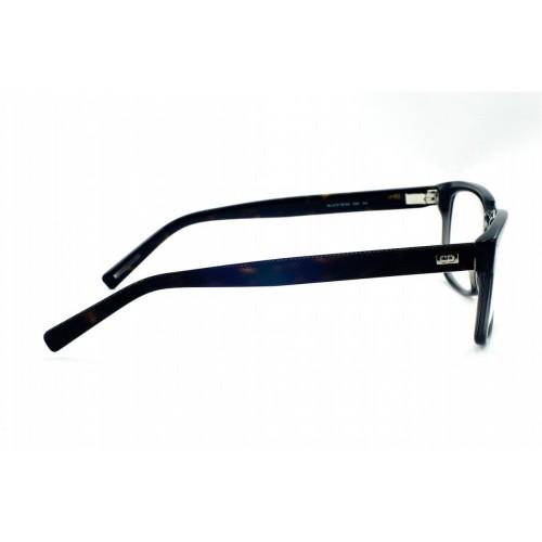 Aros C. Dior BLACKTIE159 5S6