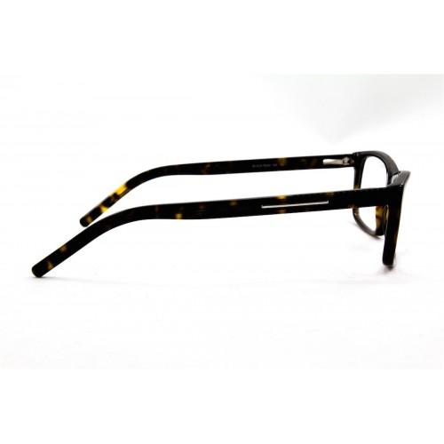 Aros C. Dior BLACKTIE166 086
