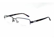 a324aaf1b5bfe Produto(s) em Óculos graduados
