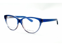 bfbe0508d30c6 Aros Marc By Marc Jacobs 589 6LH