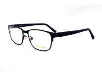 Produto(s) em Óculos graduados 2df772c99f