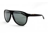 Óculos de Sol Burberrys 4142 33966G