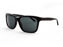 Óculos de Sol Burberrys 4150 300187