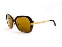 Óculos de Sol Burberrys 4153Q 34266H
