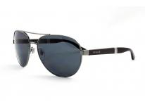 Óculos de Sol Bvlgari 5025 10381
