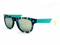 Óculos de Sol Carrera CARRERA5006 1UG3U