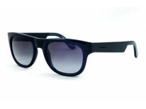 Óculos de Sol Carrera CARRERA5006 D7NN6