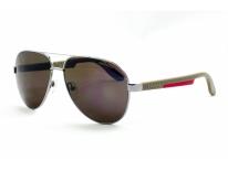Óculos de Sol Carrera CARRERA5009 0TO8G