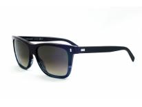 Óculos de Sol C. Dior BLACKTIE154S 3MOHA