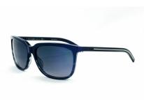 Óculos de Sol C. Dior BLACKTIE173S F0VHD