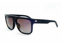 Óculos de Sol C. Dior BLACKTIE174S 086LA