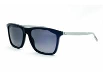 Óculos de Sol C. Dior BLACKTIE177S FB8WJ
