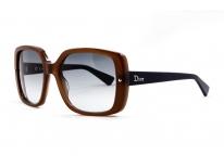 Óculos de Sol C. Dior JUPON1 3LGJJ
