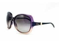 Óculos de Sol C. Dior MYSTERY1 WHBHA