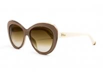 Óculos de Sol C. Dior PROMESSE1 3HK6Y
