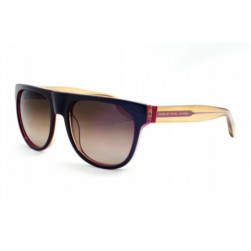fe0a8f09f42ab Óculos de Sol Marc By Marc Jacobs 386S FMID8