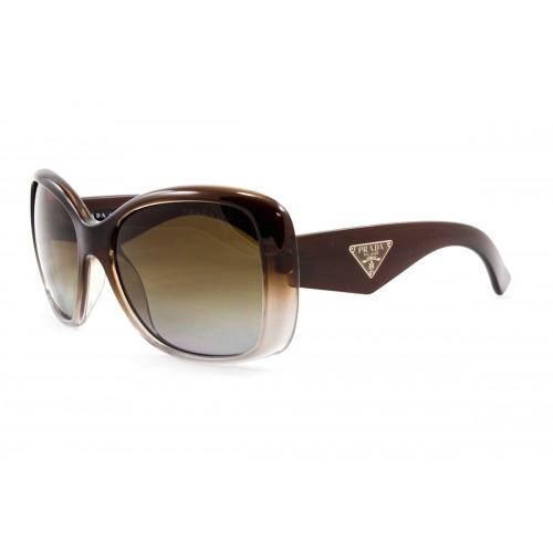 953312e0da780 Óculos de Sol Prada 32PS PDM6E1