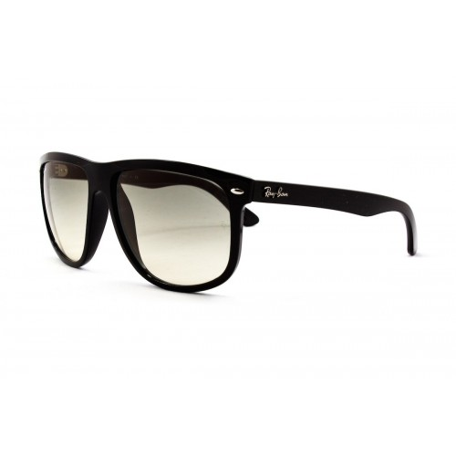 9ec97baeb8c71 ... new zealand Óculos de sol ray ban 4147 60132 f0db6 a2586