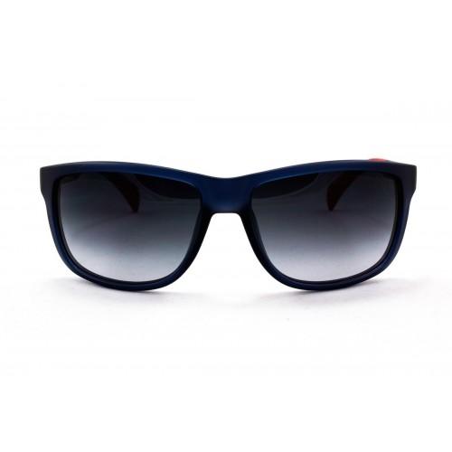 98e154990 óculos De Sol Tommy Hilfiger Mercadolivre