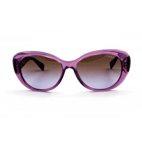 Óculos de Sol Vogue 2868SB 219568