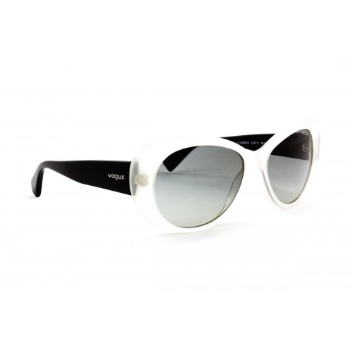 Óculos de Sol Vogue 2868SB 219711