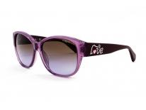 Óculos de Sol Vogue 2869SB 219568