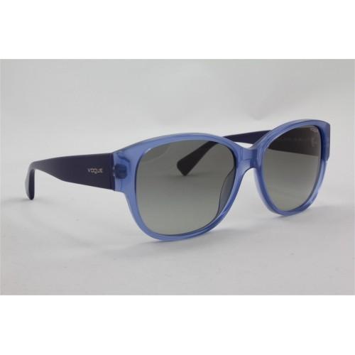 Óculos de Sol Vogue 2869SB 219811
