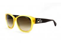 Óculos de Sol Vogue 2869SB 219913