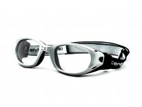 Óculos para Desporto 13436