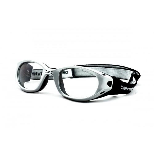 5514d234d Óculos para Desporto 13436