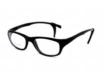 Óculos para Desporto 15885