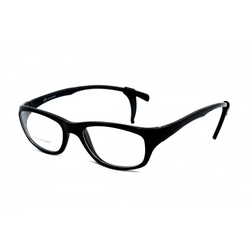 acade2680 Óculos para Desporto 15885