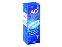 Aosept - 360 ml