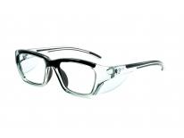 Óculos de Protecção 22 Cinza