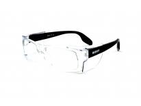 Óculos de Protecção 24 Diva