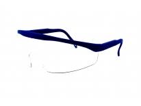 Óculos de Protecção 25 Azul