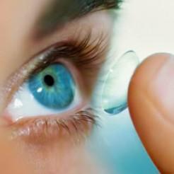 Contactologia2