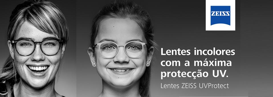 Campanha Zeiss