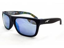 Óculos de Sol Arnette 4176 229722