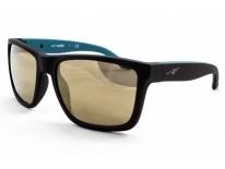 Óculos de Sol Arnette 4177 24355A