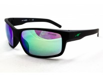 Óculos de Sol Arnette 4202 4473R