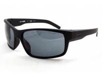 Óculos de Sol Arnette 4202 44781