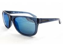 Óculos de Sol Arnette 4206 233155