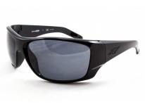Óculos de Sol Arnette 4215 4181