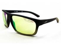 Óculos de Sol Arnette 4225 24258N