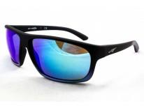 Óculos de Sol Arnette 4225 242725